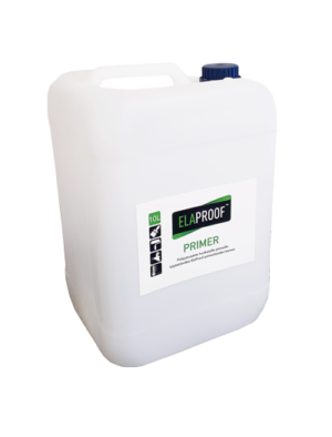 ElaProof Primer 10L