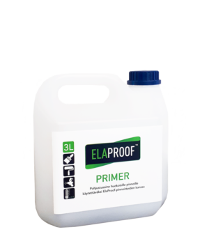 ElaProof Primer 3L