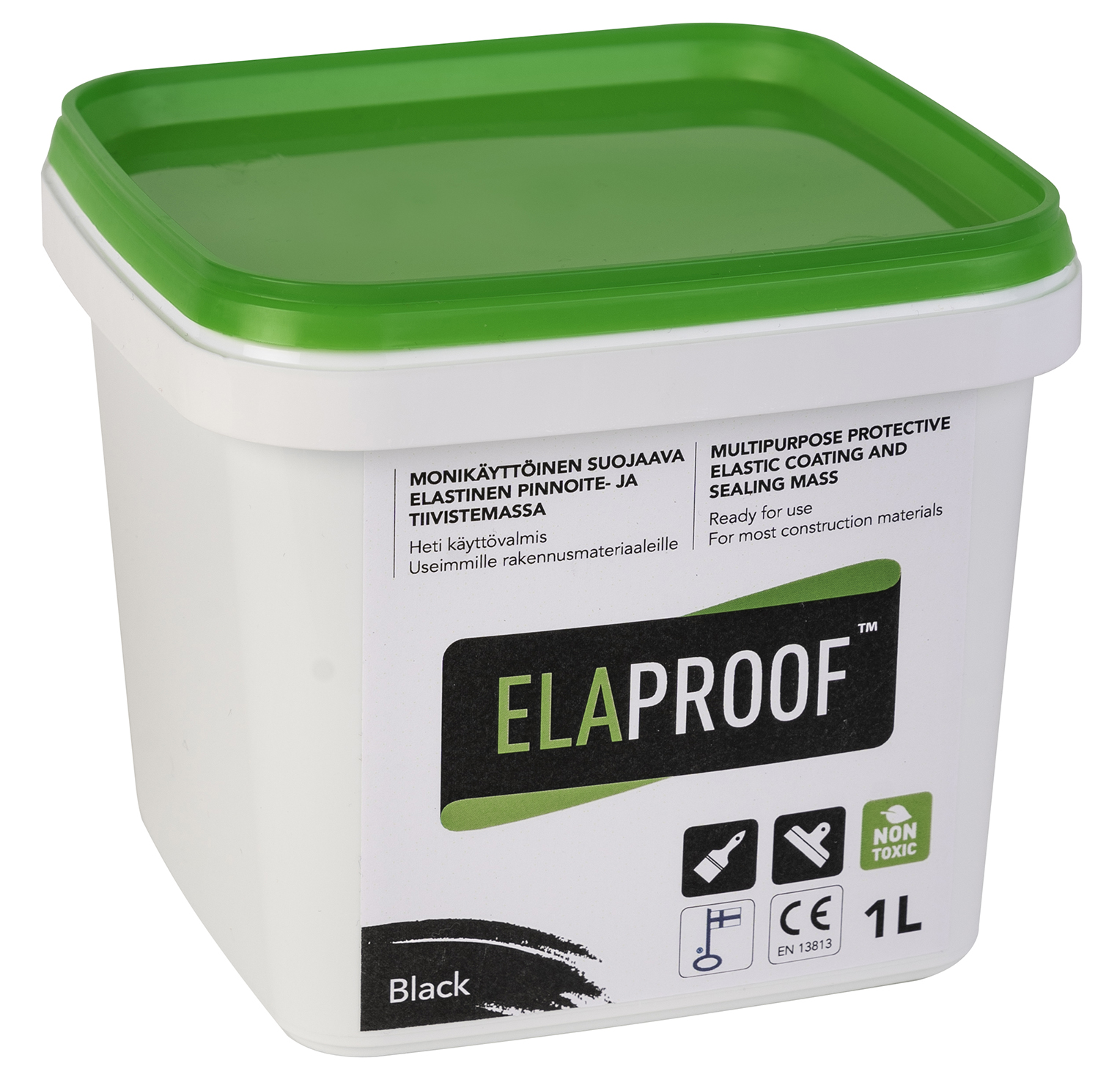 elaproof-packaging