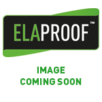 Image coming soon - ElaProof.